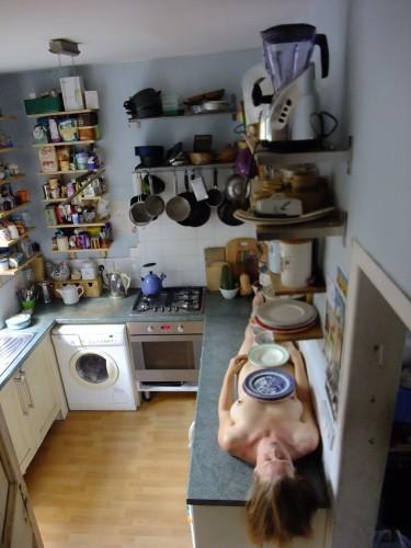 kitchenbodytwo